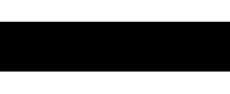 nurri evolving espresso logo home